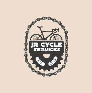 JR CYCLE SERVICES
